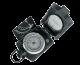compass KONUSTAR-10 grey