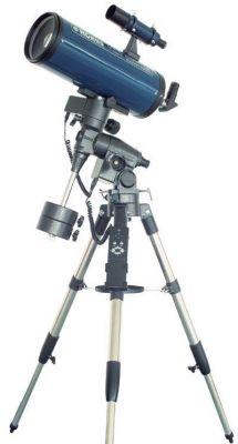 Телескоп MOTORMAX-150