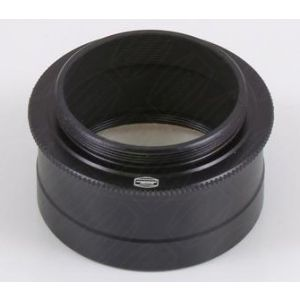 """2"""" / T-2 Nose Piece and Camera adapter (same as used by SBIG)"""