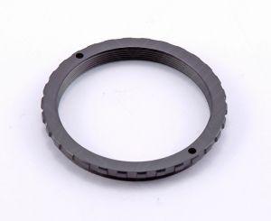 Expanding Ring M48/T-2