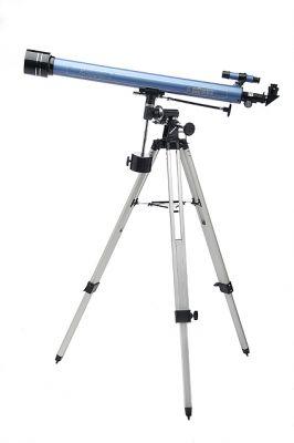 Телескоп KONUSPACE-7