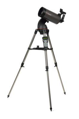 Телескоп компютризиран NexStar 127 SLT