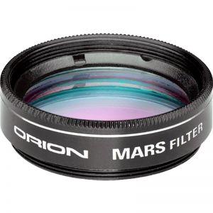 """Филтър за Марс - Mars Filter, 1.25"""""""