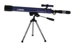 Телескоп KONUSPACE-4