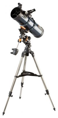 Телескоп AstroMaster 130EQ