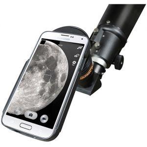 Адаптер за смартфон Celestron X-Cel LX Telescope Eyepiece Astrophotography Adapter for Samsung Galaxy S4
