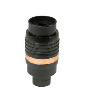 "окуляр Ultima Duo Eyepiece 8 mm 1.25""/2"""