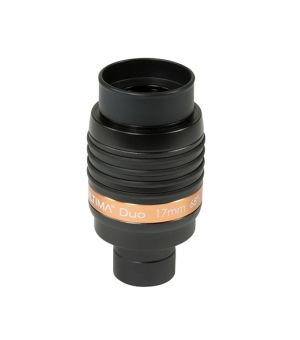 "окуляр Ultima Duo Eyepiece 17 mm 1.25""/2"""