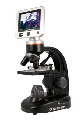Дигитален микроскоп LCD Digital Microscope II