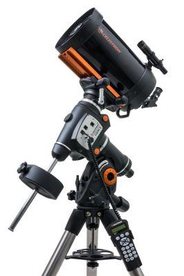 CGEM II 800 Шмидт-Касегрен телескоп