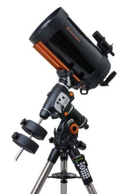 CGEM II 1100 Шмидт-Касегрен телескоп