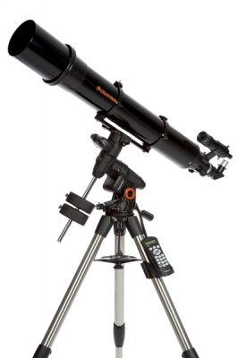"Telescope Advanced VX 6"" Refractor"