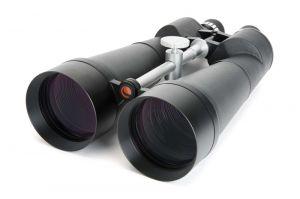 Binocular SkyMaster 25x100