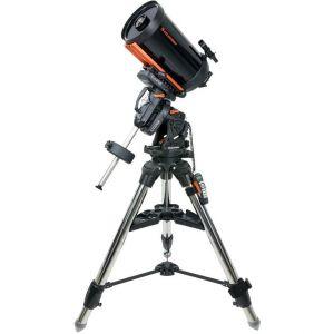 Telescope CGX-L 925 SCT