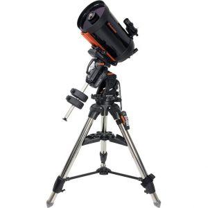 Telescope CGX-L 1100 SCT
