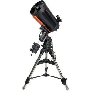 Telescope CGX-L 1400 SCT