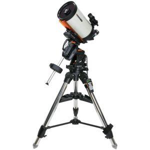 Telescope CGX-L 925 EdgeHD
