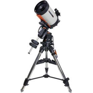 Telescope CGX-L 1100 EdgeHD