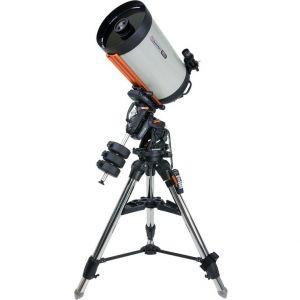 Telescope CGX-L 1400 EdgeHD
