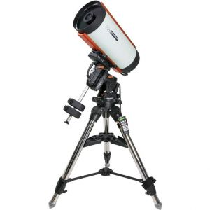 Telescope CGX-L 1100 RASA