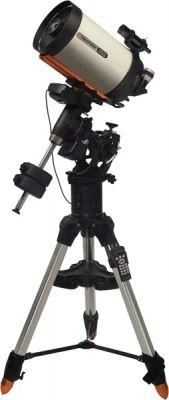 CGE PRO 1100 HD