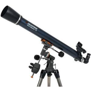 Телескоп AstroMaster 70EQ