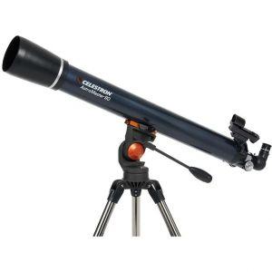 Телескоп AstroMaster 90AZ