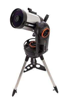 Телескоп компютризиран NexStar Evolution 6