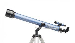 Telescope KONUSPACE 6