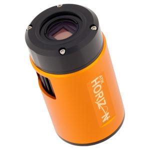 Камера Atik Horizon Colour охладена