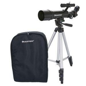Телескоп-далекоглед TravelScope 50