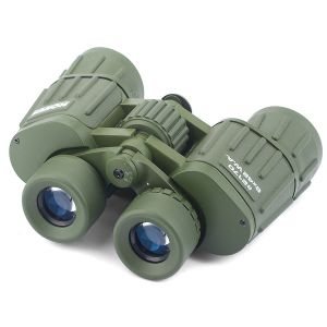Binocular KONUSARMY 8x42 WA CF