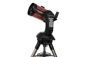 Телескоп компютризиран NexStar 5SE