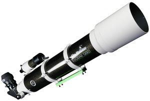 120/900 SW Evostar-120ED DS-PRO Apochromatic Reftractor OTA