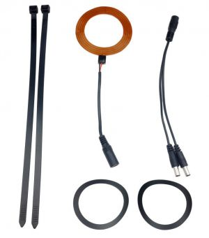 ZWO anti-dew heater (D=50mm)