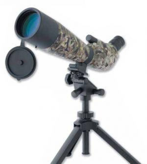 вариодалекоглед KONUSCAMO-70 20-60x70 zoom камуфлажен