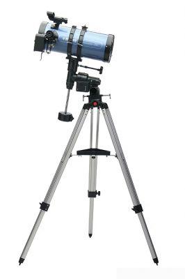 Телескоп KONUSMOTOR-130