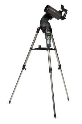 telescope NexStar 90 SLT