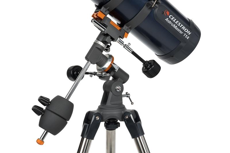 Andromeda ltd u e telescope astromaster eq u e astromaster series