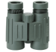 Binocular EMPEROR 8x42 WA green