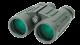 Бинокъл ЕMPEROR 10x42 WA, зелен