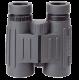 Binocular EMPEROR 10x42 WA