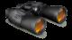 Binocular SPORTY 10x50 WA CF