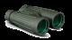 Бинокъл ЕMPEROR 12x50 WA, зелен