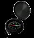 compass SCOMPASS plastic