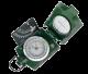 compass KONUSTAR-11 green