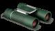 Binocular ACTION 10x25 FF