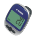 Pedometer Zippy-9