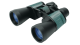 Бинокъл варио NEWZOOM 8-24x50 CF