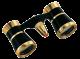 Binocular OPERA-41opera glasses 3x25 FF